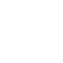 luanalopes-logomarca-125